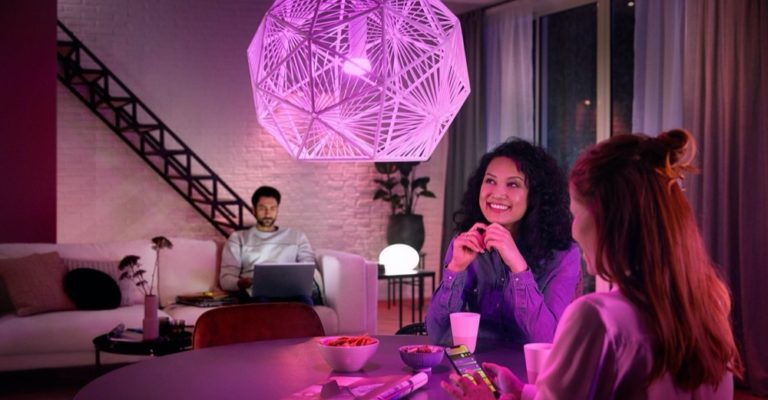 Hueblog: Prime Day worldwide: These are the best Philips Hue offers