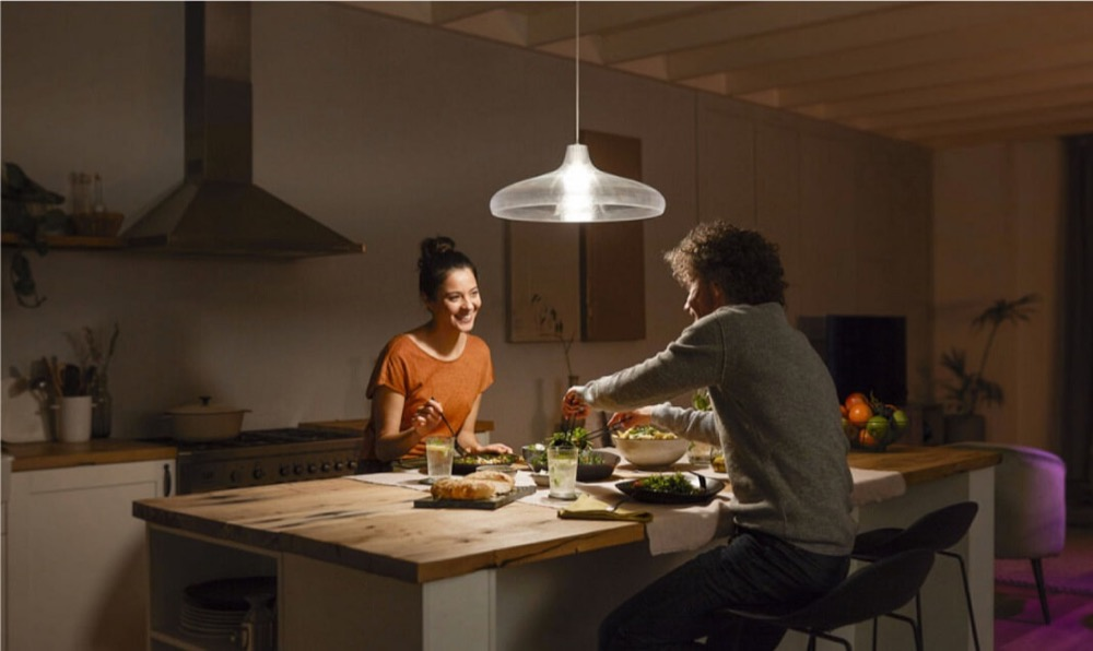 Hueblog: These are the four features Philips Hue needs to deliver this year