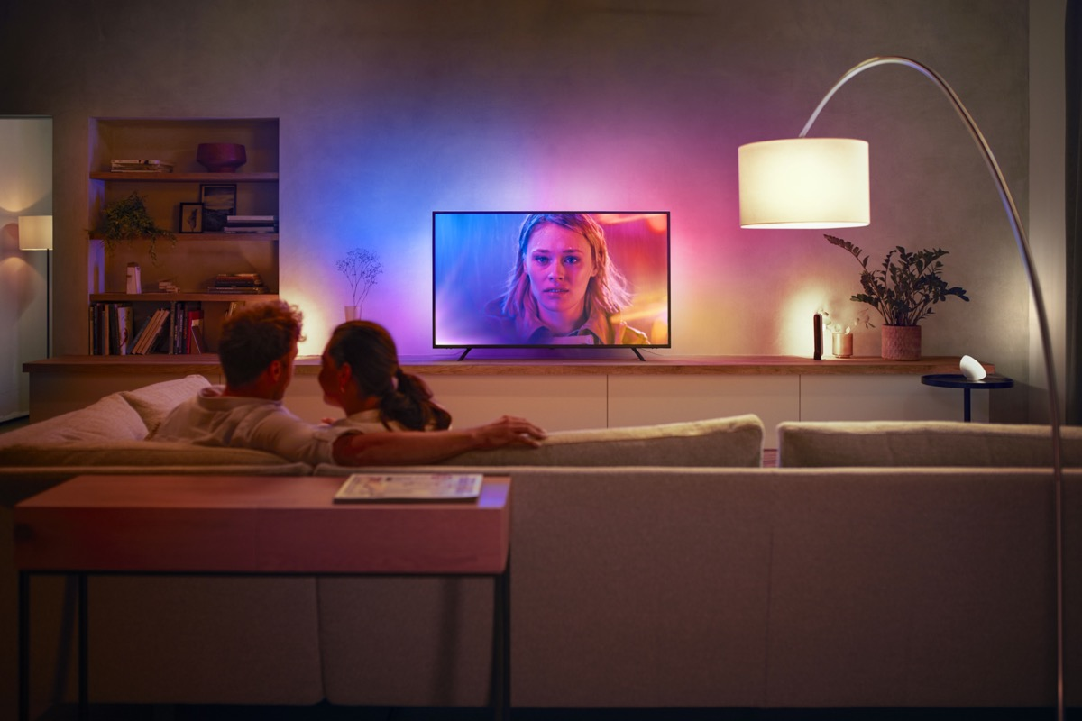 Hueblog: Hue weekly: These are the new products from Philips Hue