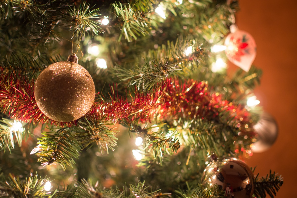 Hueblog: Why are there no Christmas lights from Philips Hue?
